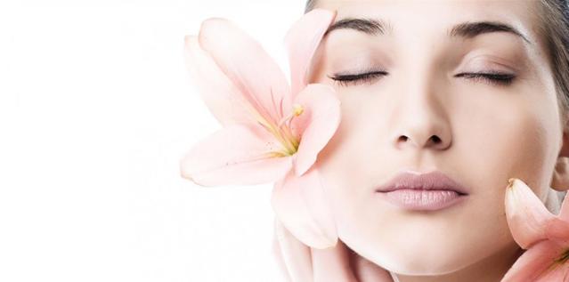 Масаж обличчя: шлях до молодості та краси без операцій
